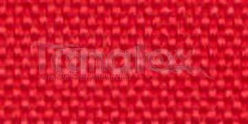 Tunel uni červený - Tunel