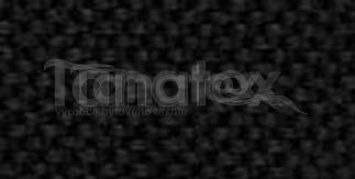 Vyšší podložka - 40x60cm uni černá