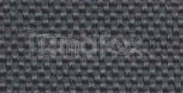 Omyvatelná podložka LUX - tmavě šedá