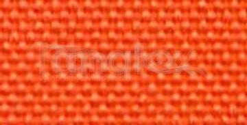 Schody pro psa uni oranžové