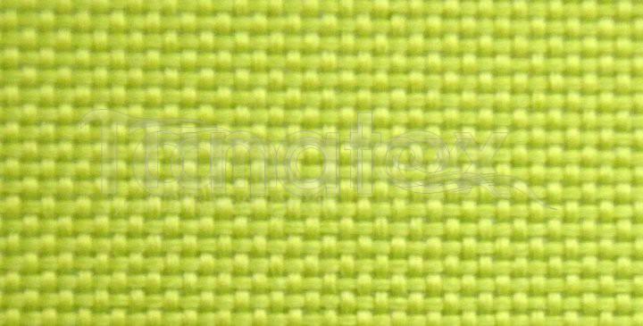Pelech Dios - zelený vel. L  95x70