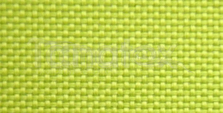 Pelech Dios - zelený vel. L 95x70 - Pelech 95x70 - velikost L