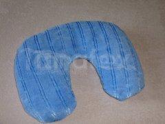Polštářky - Relaxační a zdravotní polštáře
