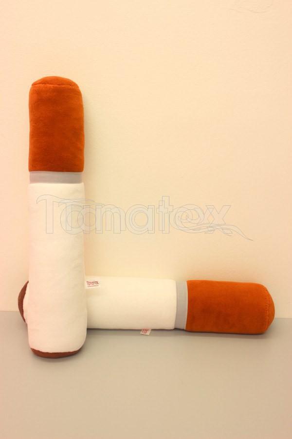 Polštářek - Cigareta
