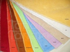 Povlaky na polštáře - povlak 40x40 - povlak MIKRO