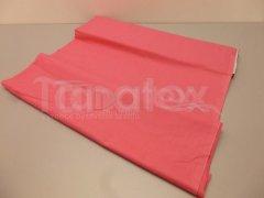 Prostěradlo na gumu růžové v15 180x200 Plátěná prostěradla - napínací do gumy - 180x200 - barevné