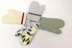 Chňapka s magnetem Chňapky - Chňapky - rukavice