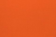 Kočárkovina - šusťák - oranž metráž - Kočárkovina - jednobarevná