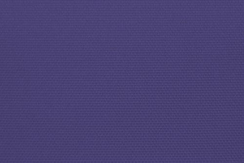 Kočárkovina - šusťák - švestková - jednobarevná