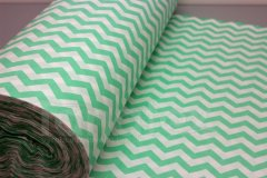 látky - metráž - Bavlna - bavlna se vzorem - 160cm