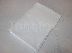 Látkové pleny 70x70 - bílé Látkové pleny - 70x70 - bílé