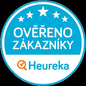 Ověřeno zákazníky, Heureka