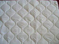 Přikrývka 4 roční období 200x220 Přikrývky - Přikrývka z dutého vlákna - Přikrývky svazované
