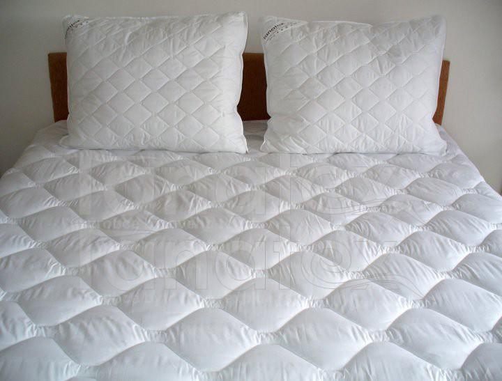 deka, přikrývka na postel, přikrývka na postele, polštář do ložnice