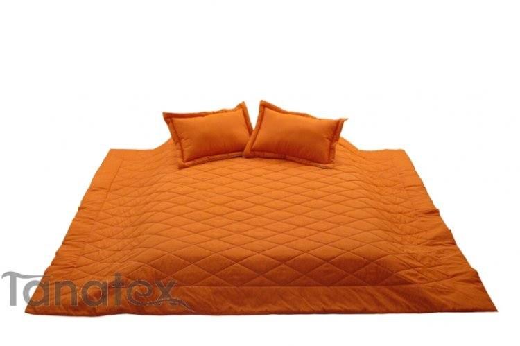 přehoz na postel, přehoz přes postel, přehozy na postele
