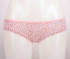 Dámské kalhotky Hvězdičky Ženy - Dámské spodní prádlo - Dámské kalhotky