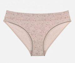 Dámské kalhotky Johana Ženy - Dámské spodní prádlo - Dámské kalhotky