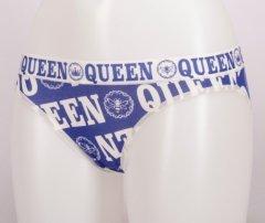 Dámské kalhotky Little queen Ženy - Dámské spodní prádlo - Dámské kalhotky