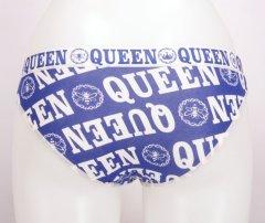 Dámské kalhotky Little queen 6