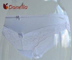 Dámské kalhotky Renata 2