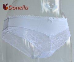Dámské kalhotky Renata 3