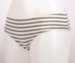 Dámské kalhotky Proužky Ženy - Dámské spodní prádlo - Dámské kalhotky