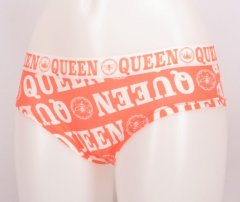 Dámské kalhotky Queen 5