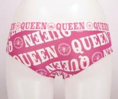 Dámské kalhotky Queen 6