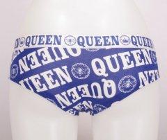 Dámské kalhotky Queen 9