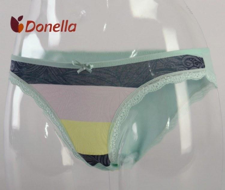 Dámské kalhotky Cecílie - Ženy | Dámské spodní prádlo | Dámské kalhotky
