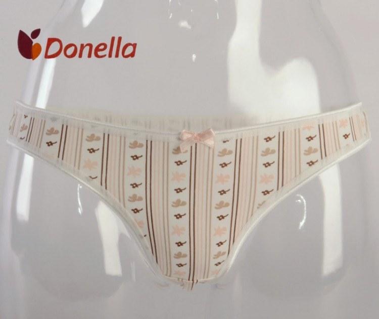 Dámské kalhotky Gizela - Ženy | Dámské spodní prádlo | Dámské kalhotky