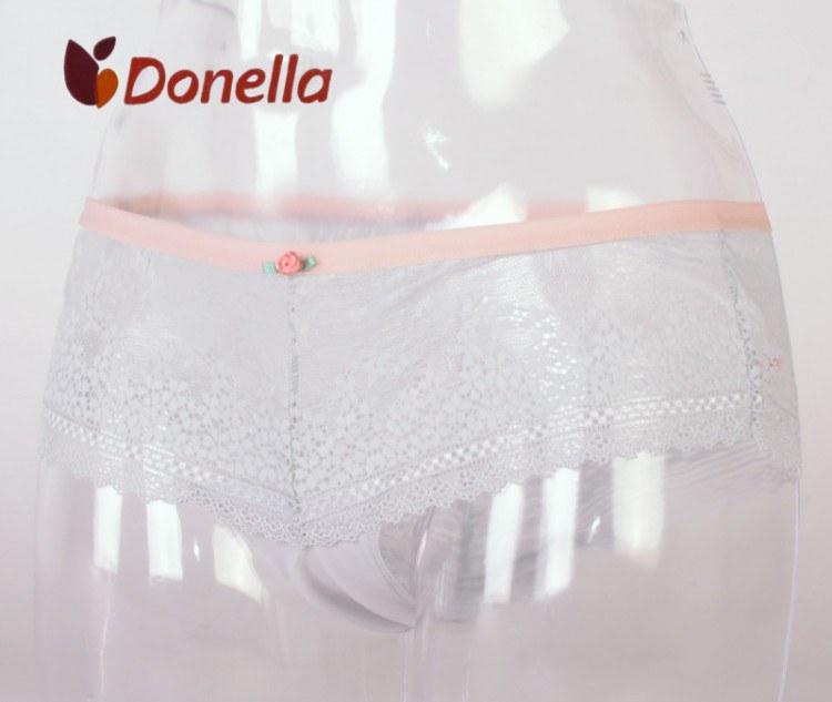 Dámské kalhotky Madonna - Ženy | Dámské spodní prádlo | Dámské kalhotky
