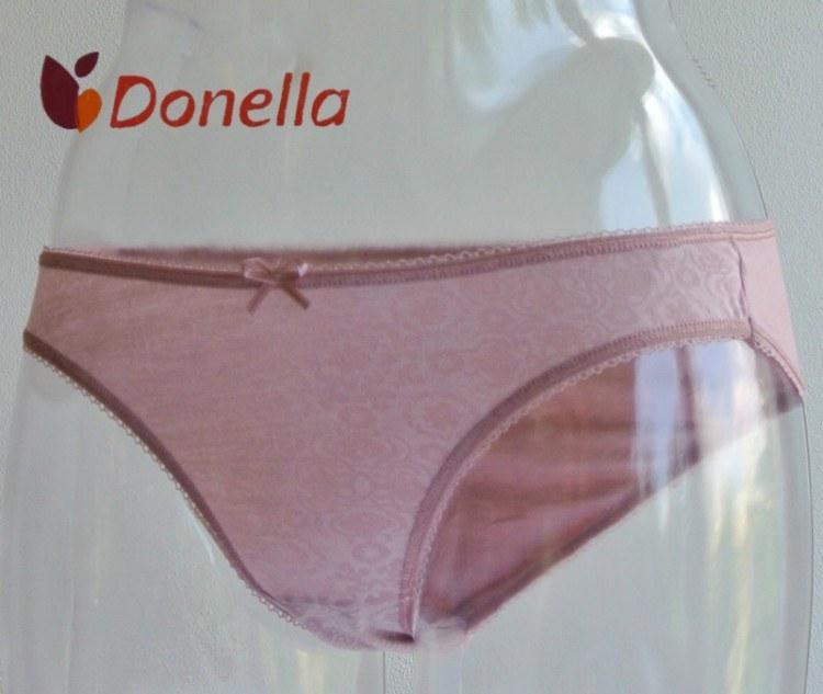 Dámské kalhotky Milada - Dámské spodní prádlo