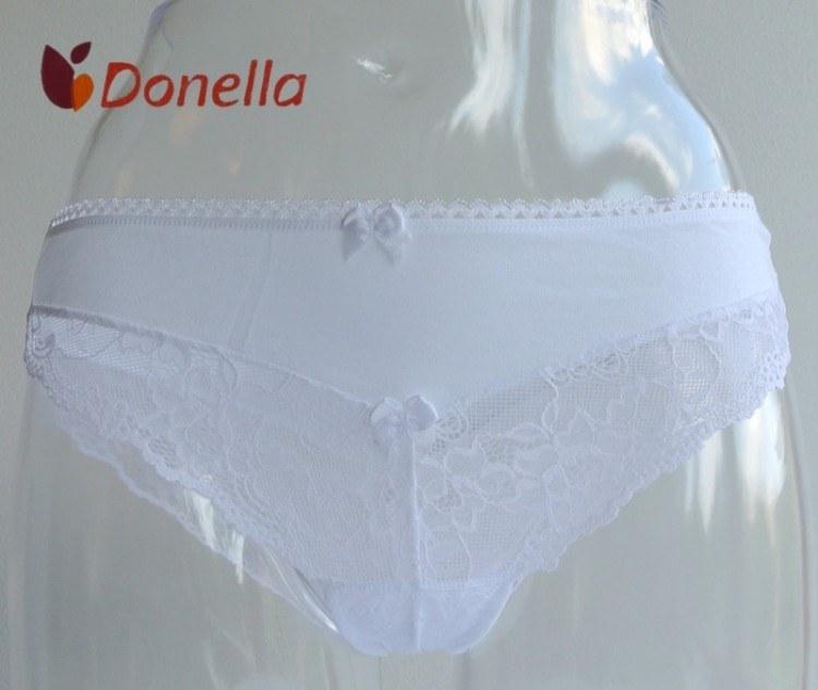 Dámské kalhotky Renata - Dámské spodní prádlo