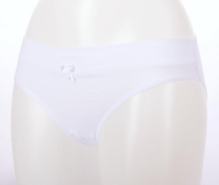 Dámské kalhotky Radka - Dámské spodní prádlo