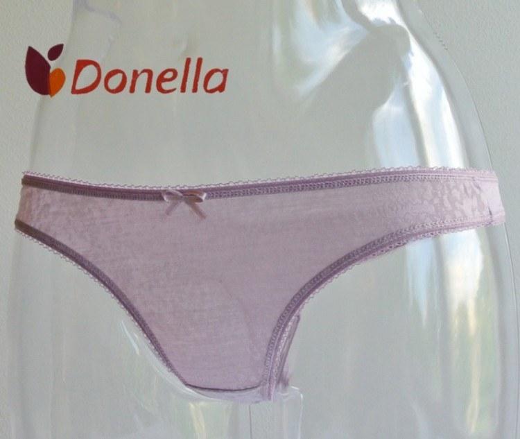 Dámské kalhotky Radona - Dámské spodní prádlo