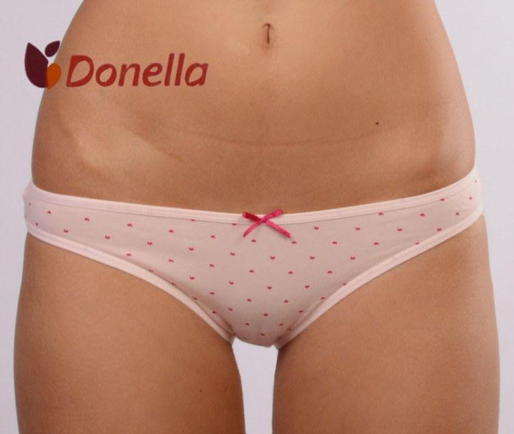 Dámské kalhotky Samanta - Dámské spodní prádlo