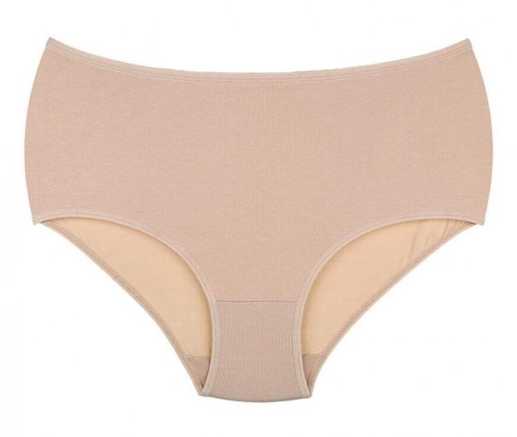 Dámské kalhotky Sylva - Ženy   Dámské spodní prádlo   Dámské kalhotky